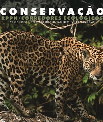 exposicao-sos-pantanal