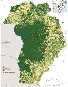 mapeamento-projeto